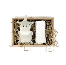 Mrs Ertha // Unicorn babybox vanilla