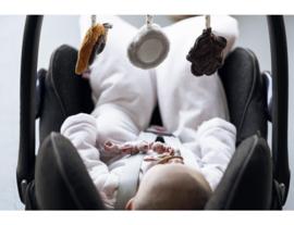 Snoozebaby // Wagenspanner