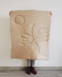 Jeanne Le Studio // Speelmat Madeleine