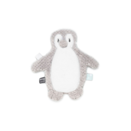 Snoozebaby // Knuffel Pimmy pinguin