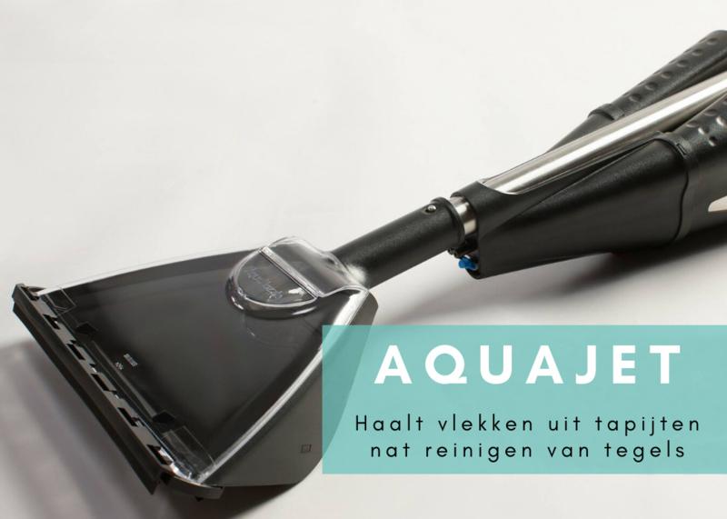 Ritello Uitbreidingspakket 2: Aquajet