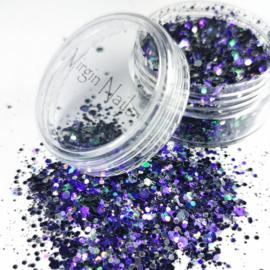 Glitters #3