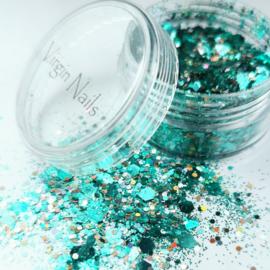 Glitters #1