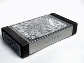 SHEMAX Pro tafelmodel, black