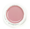 Build Gel Cover, Warm Pink