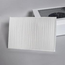 Filter Shemax Pro/Smart V-Pro 1st. (opbouw en inbouw)