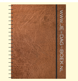 JEgeDAGteBOEK - business - bruin