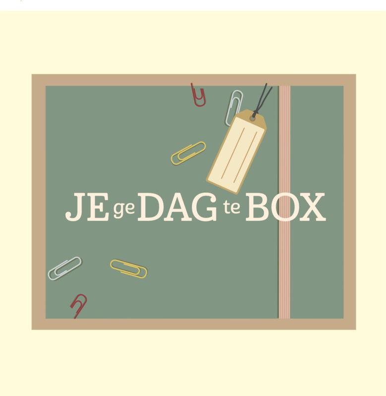 JEgeDAGteBOX