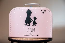 Koffer Lynn