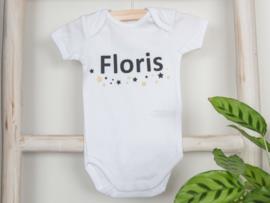 ''Floris''