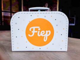 Koffer Fiep