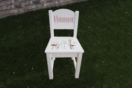 Stoeltje 'Hanna'