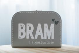 Koffer Bram