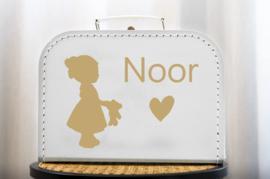Koffer Noor