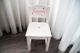 Stoeltje 'Lauren'