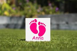 Spaarpot 'Anna'