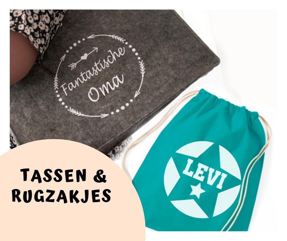 https://www.hetstipje.nl/c-5351437/tassen-rugzakjes/