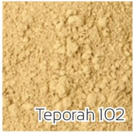 Teporah 102