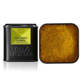 Colombo Curry 50gr - BIO