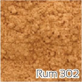 Rum 302