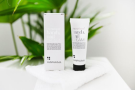 Exceptional Hand- & Nailcream
