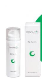 AVC Cure lotion 150ml