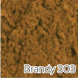 Brandy 302