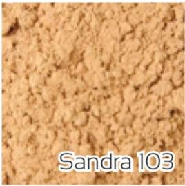 Sandra 103