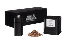 Salt of Hearts  Gift Box - BIO