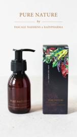 Skin Wash Pure Nature 100ml
