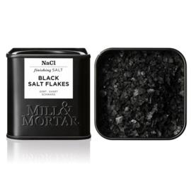 Black Salt 80gr