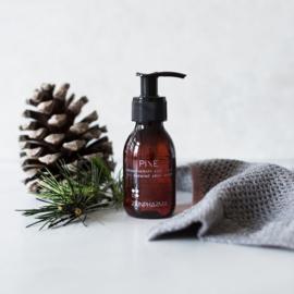 Skinwash Pine 100ml