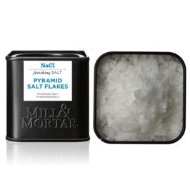 Pyramid Salt 70gr