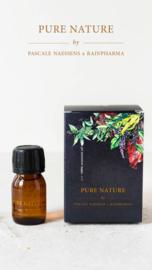Essential Oil Pure Nature 30ml