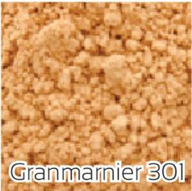Granmarnier 301