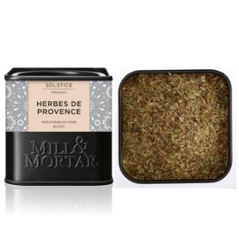 Herbes de Provence 25gr - BIO