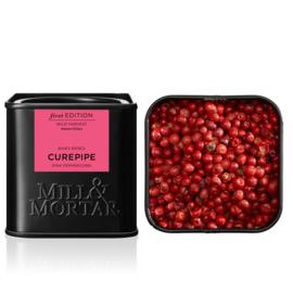 Curepipe Pink Pepper 25gr - BIO