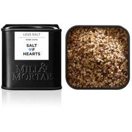 Salt of Hearts 60gr - BIO