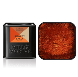 Smokey Sally 50gr - BIO