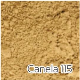 Canella 115