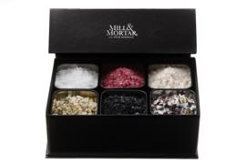Gift box  (LEEG)