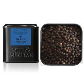 Black Pepper - whole 50gr - BIO