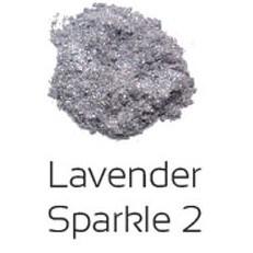 Multi Perpose Powder