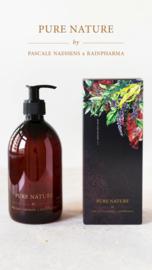 Skin Wash Pure Nature 500ml