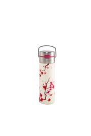 Thermos LEEZA Cherry Blossom