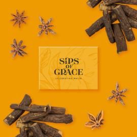 Simply-Divine Sleeve (10 stuks)