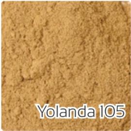 Yolanda 105