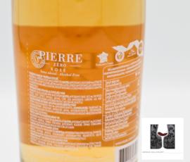 Pierre Zero - rosé