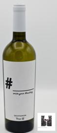 Ferro 13 - Hashtag #