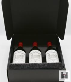 Suggesties voor luxe cadeau verpakkingen